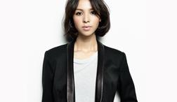 鈴木サチインタビュー 〜美貌とプロポーションを保つスキマ美容