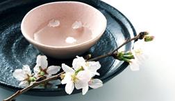 桜の名所からホテルメニューまで… 春の京都でリフレッシュ