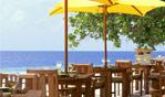 オシャレでキレイ 湘南エリアのステキなビーチハウス