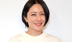 サムネイル 【Brilliant Woman】犬山紙子さんが語る恋愛、結婚、仕事のコト