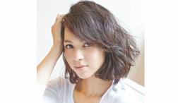 【美女賢磨】今日から役立つキレイのヒント「鈴木サチ〜Vol.2 スキンケア編」