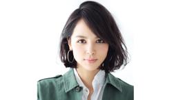 サムネイル 【美女賢磨】今日から役立つキレイのヒント 「鈴木サチ〜Vol.4 ウェルネス編」