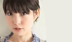 サムネイル 【美女賢磨】今日から役立つキレイのヒント「森 貴美子〜Vol.3 ボディケア編」