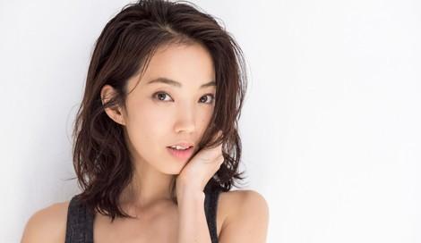 【美女賢磨】今日から役立つキレイのヒント「菅井悦子〜Vol.1 ボディケア編」