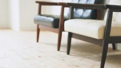 サムネイル リラックス&ビューティを叶える 快適お部屋作りの極意