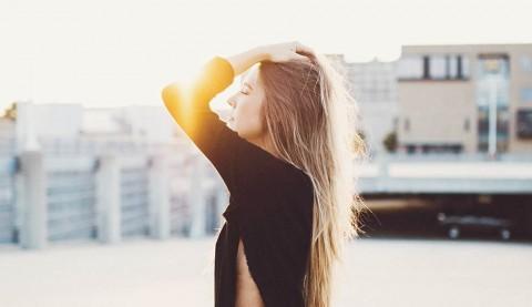 サムネイル 【美女賢磨 まとめ】人気モデル・女優の美容法を全部見せ!