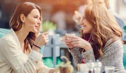 """サムネイル 悩めるオトナ女性たちへ """"ありのままの私""""を愛する幸せのヒント"""