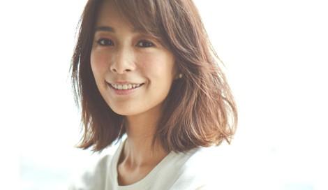 サムネイル 【美女賢磨】モデルが実践する美容法「AYUMI〜Vol.4 スキンケア&ボディケアのヒミツ」