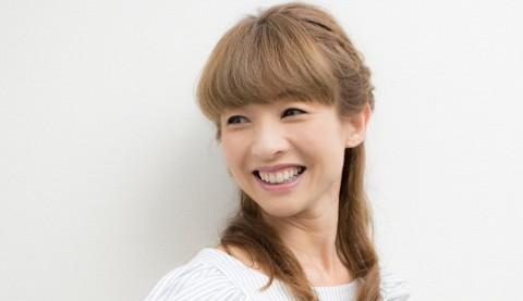 サムネイル 【Brilliant Woman】花田美恵子 ハワイで乗り越えた壁&ヨガの仕事