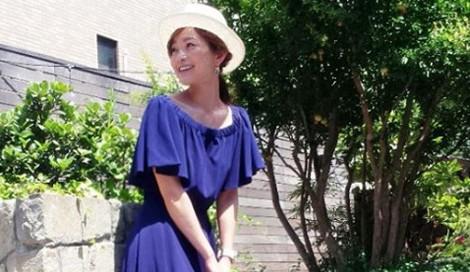 サムネイル 【美女賢磨】モデルが実践する美容法「佐藤純〜Vol.3  アウトドア好きのスキンケア」