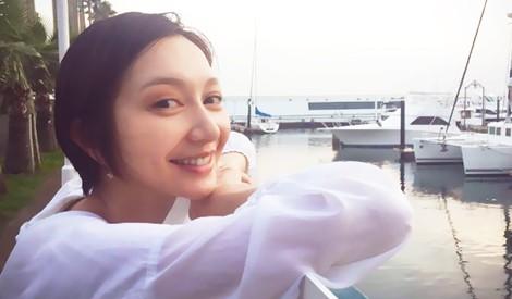 サムネイル 【美女賢磨】モデルが実践する美容法「愛可〜Vol.2 美肌を保つスキンケア」