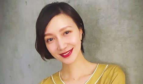サムネイル 【美女賢磨】モデルが実践する美容法「愛可Vol.4 ON/OFFメイク」