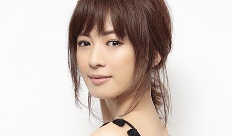 【美女賢磨】モデルが実践する美容法「高垣麗子Vol.1 美につながる日常の食事」
