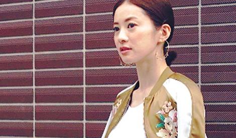サムネイル 【美女賢磨】モデルが実践する美容法「高垣麗子Vol.2 美を意識した外食バランス」