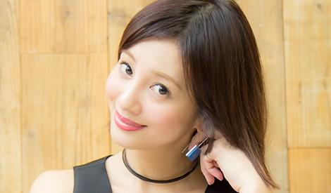 サムネイル 【美女賢磨】モデルが実践する美容法「木下ココVol.3 スタイルキープの秘訣」