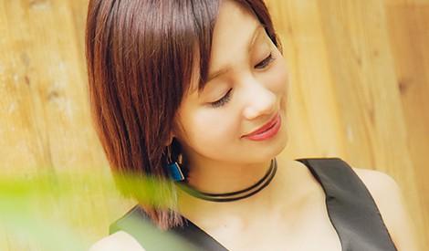 サムネイル 【美女賢磨】モデルが実践する美容法「木下ココVol.4 美容のための食事バランス」