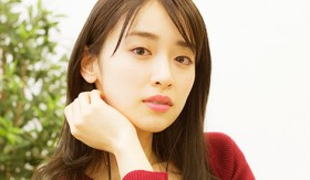 【美女賢磨】モデルが実践する美容法「泉里香Vol.1 コンプレックスと美ボディへのこだわり」