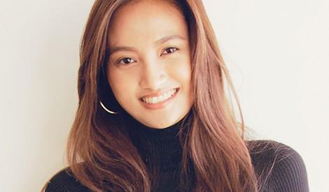 【美女賢磨】モデルが実践する美容法「香川沙耶Vol.1 10等身ボディを作る日常ボディケア」