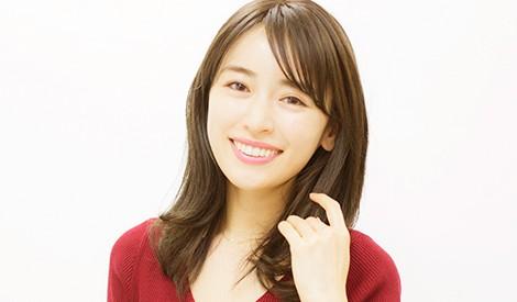 【美女賢磨】モデルが実践する美容法「泉里香Vol.2 美しいボディの作り方」