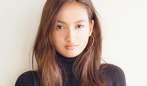 サムネイル 【美女賢磨】モデルが実践する美容法「香川沙耶Vol.2 顔立ちに合わせたメイク」