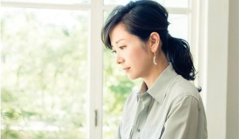 【Brilliant Woman】高島彩、育児があるから仕事も本気に