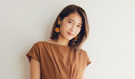 サムネイル 【美女賢磨】モデルが実践する美容法「有末麻祐子Vol.1 モデル仲間から教わった美肌ケア」