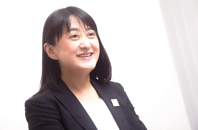 日本生命保険社員