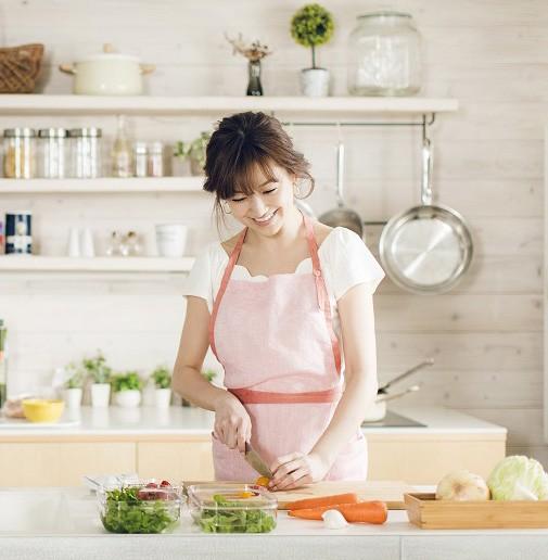 『キレイに−5kg!やせるワンプレートレシピ』(宝島社刊)より