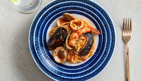 【Francfranc発】和食器と和食器に合うレシピ