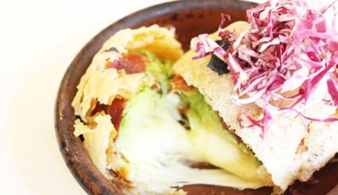 サムネイル 【渋谷】アボカド尽くしのメニューが揃う アボカド好きのためのカフェ「Madosh! cafe」