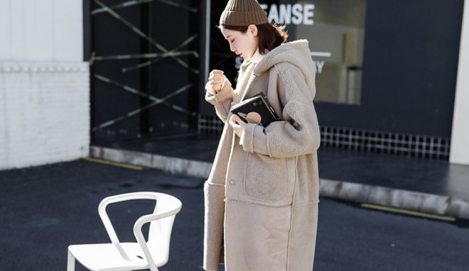 サムネイル ALL1万円以下♪今すぐ欲しい「トレンド冬コート」7選