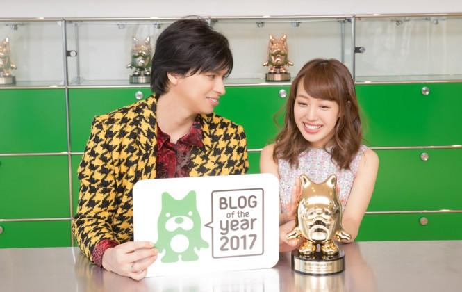 川崎 希 ブログ