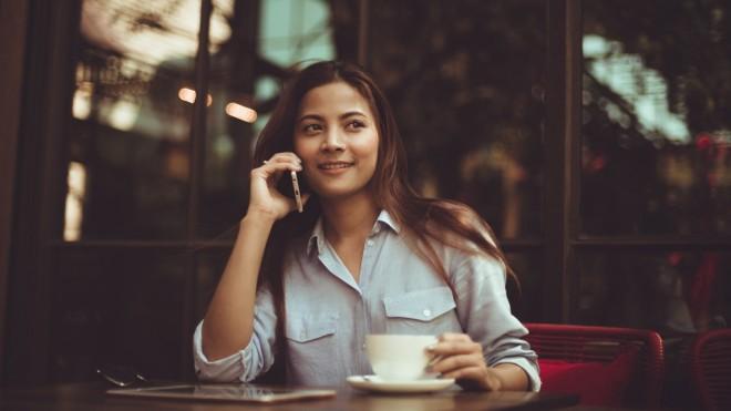 サムネイル オトナ女子必見!世代別「職場ストレス」から学ぶ、人間関係のコツ