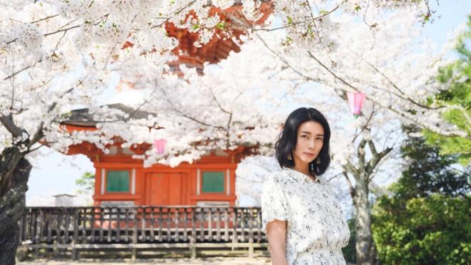 サムネイル 柴咲コウが語る女優・歌手・会社経営の円環 「今は歯車がひとつになって回っている感覚」