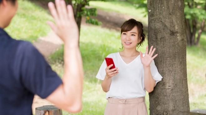 """サムネイル 男女1000名に聞いた「写真と印象が違う!?」""""加工""""の本音! アプリに頼らない""""すっぴん肌""""を目指すには?"""