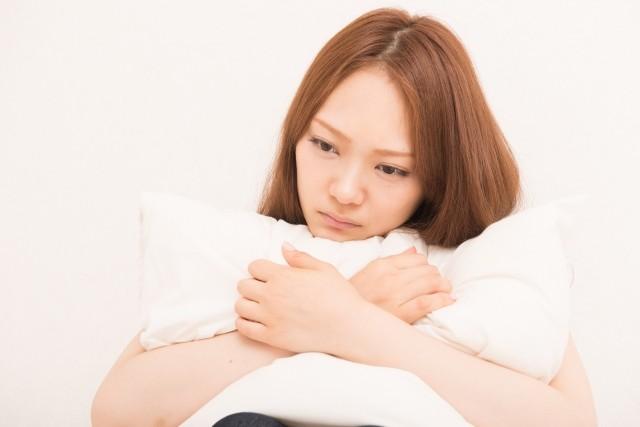 コロナ鬱への対処法