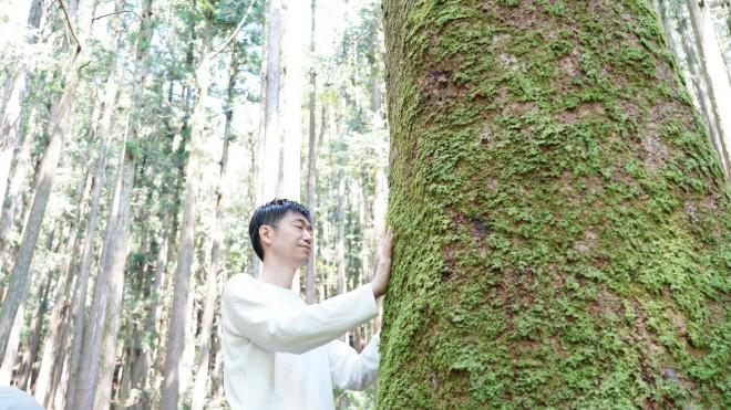 (C) 2020 NHK ENTERPRISES
