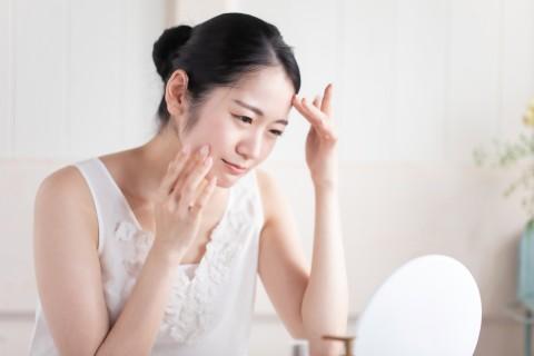 化粧水や美容液は美肌のマストアイテムではない 「スキンケアを見直して」医師がすすめる理由