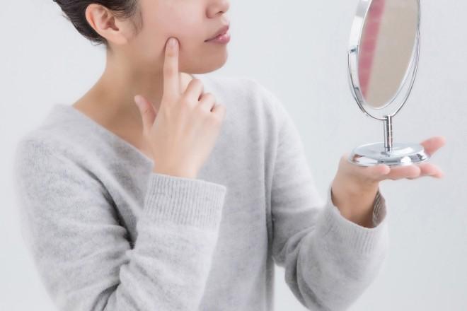 サムネイル シミ、シワ、そばかすを改善する適切な紫外線対策とは?「やりすぎケアは禁物」 医師が解説